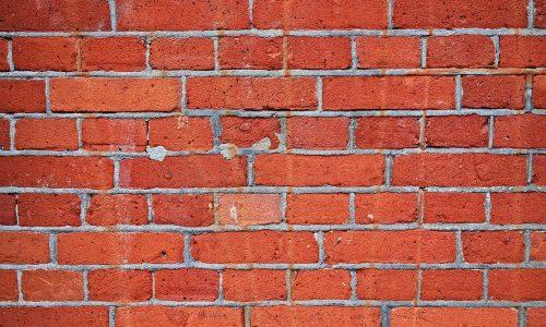 I muri non sono mai invalicabili
