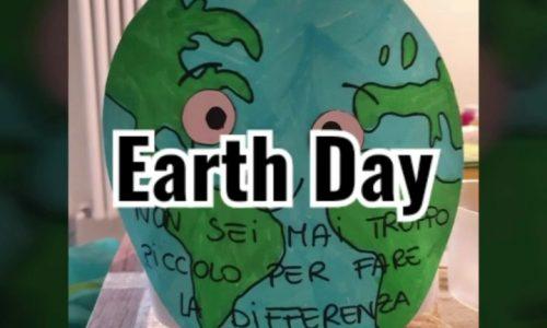 Festa della Terra