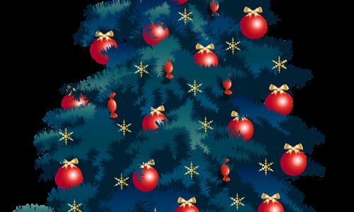 E' Natale