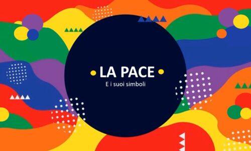 """21 settembre """"Giornata internazionale della Pace"""""""
